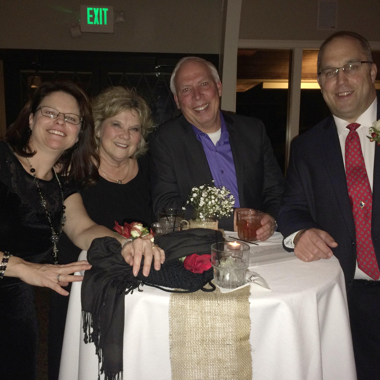 Joyann, Jody, Ivan, and Tim.jpg