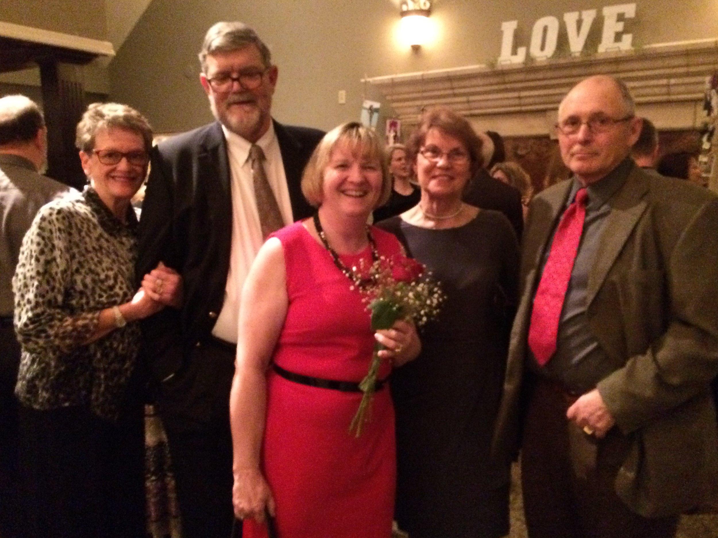 karen, Ralph, Esther, Betty, Ron.jpg