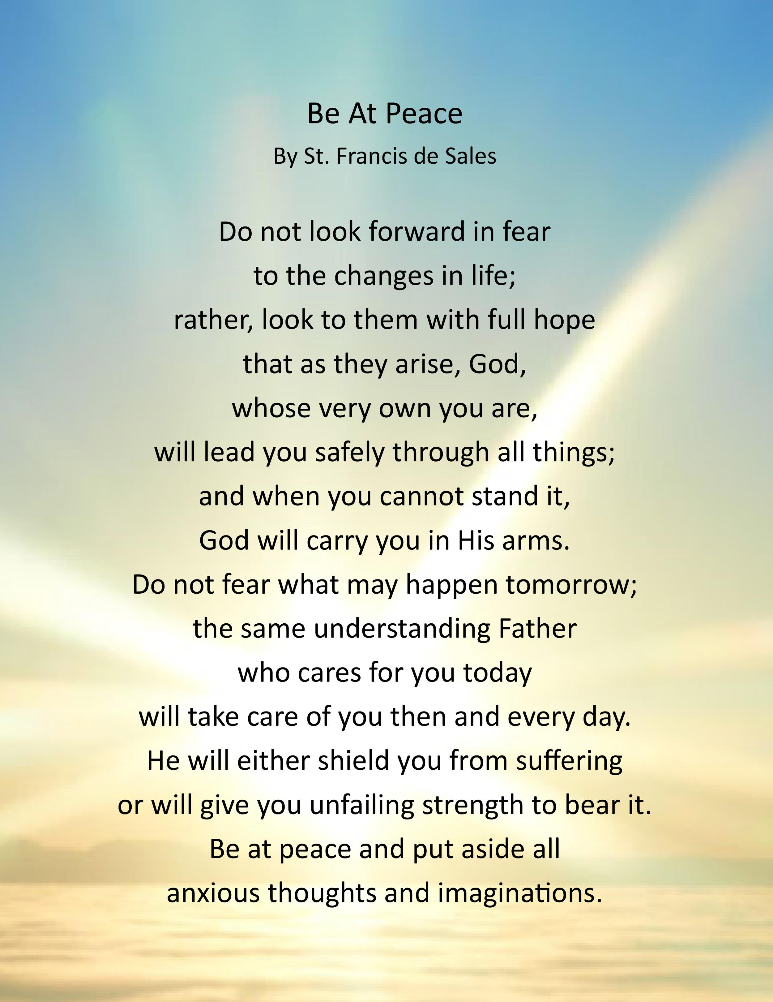 Be At Peace poem.jpg