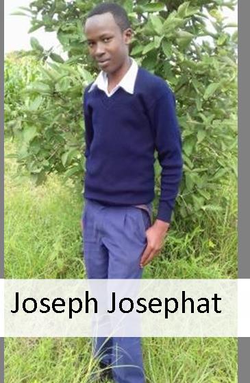 joseph josephat.png