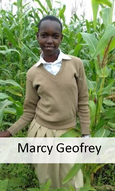 marcy geofrey.png