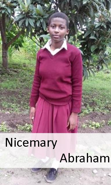 nicemary abraham.png