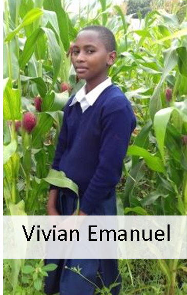vivian emanuel.png