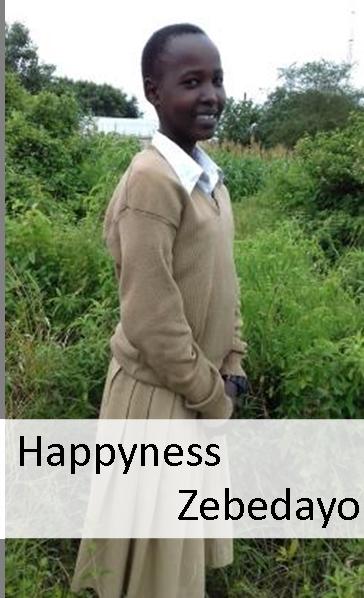 happyness zebedayo.png