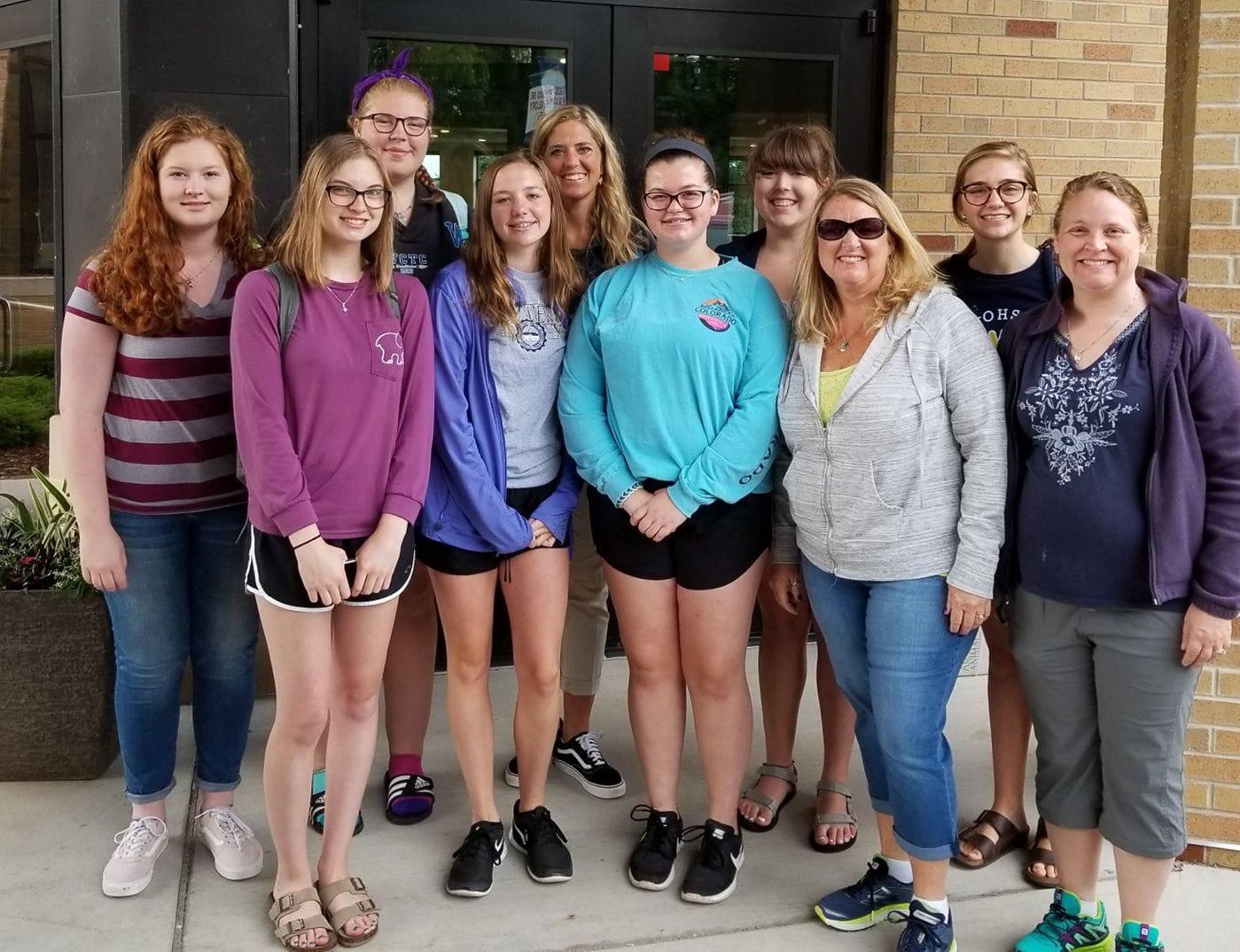 Youth Gathering 2018 at church.jpg