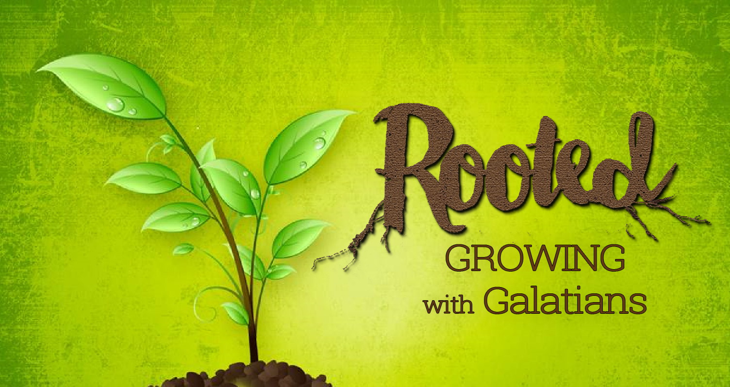 rooted growing with galatians 1.jpg