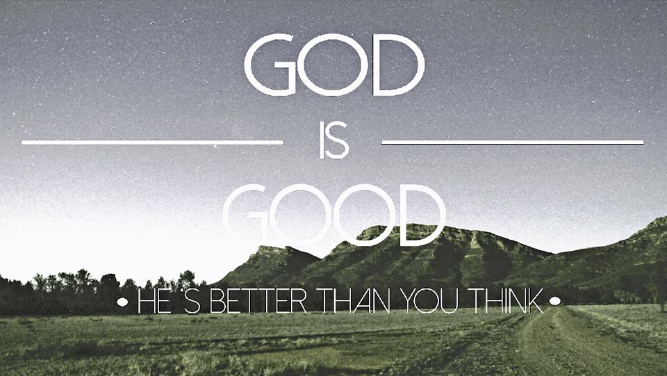 god is good series art.jpg
