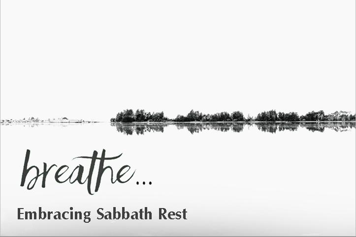 breathe logo final.png