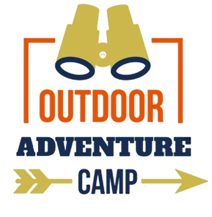 outdoor%2Badventure%2Bcamp%2B1.jpg