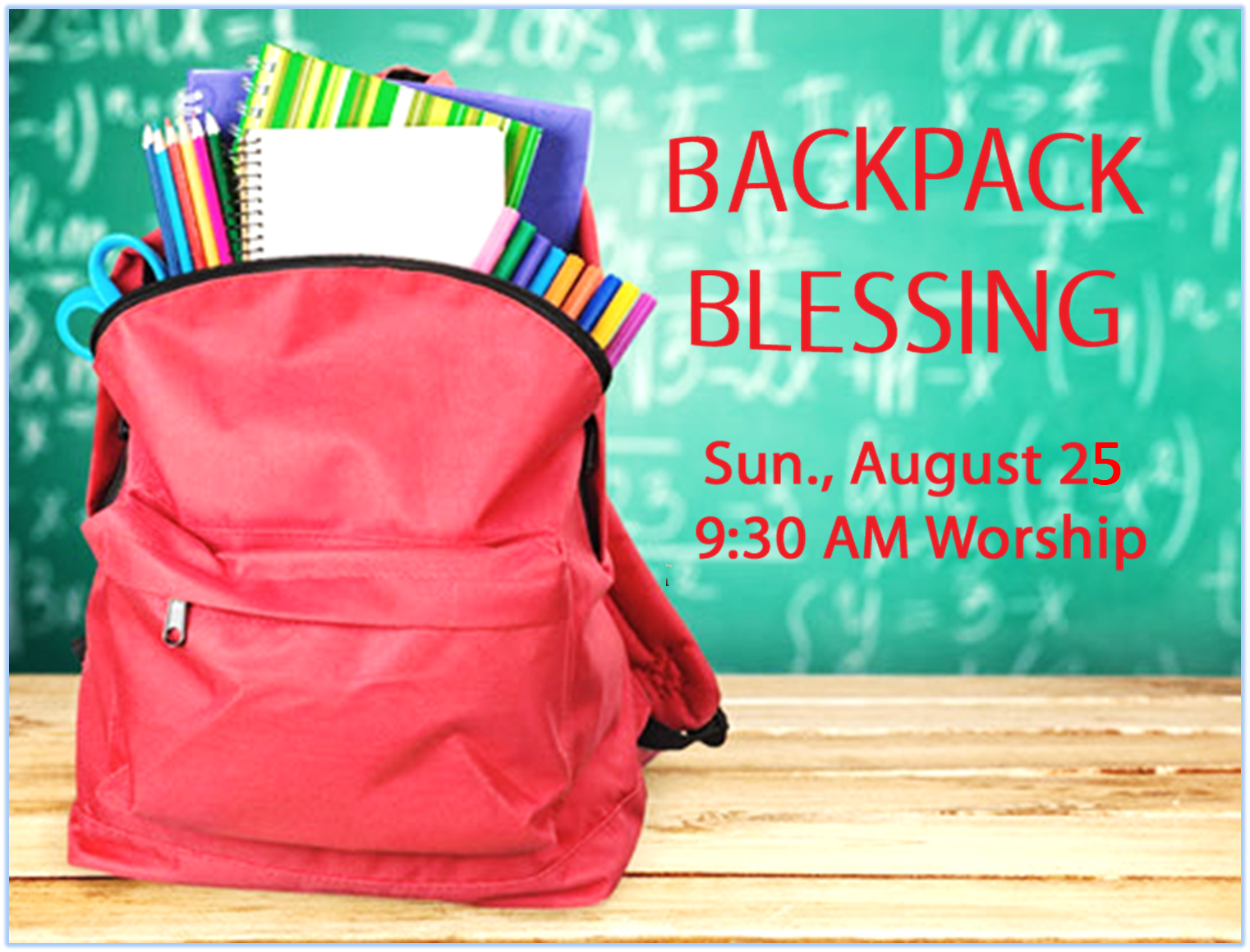 backpack blessing 2019.png