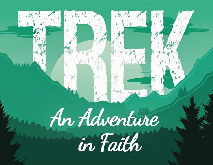 trek an adventure in faith draft 4.jpg