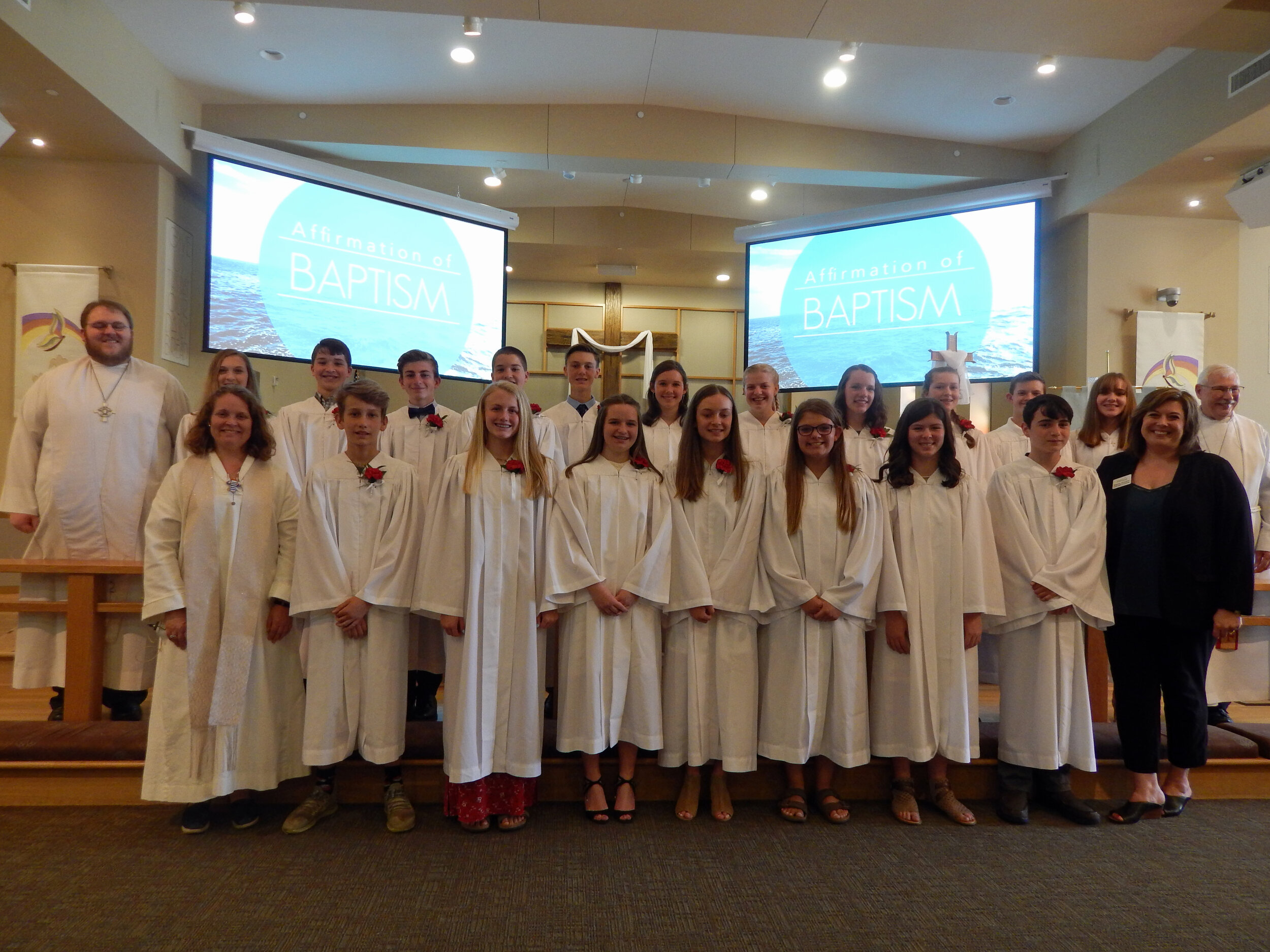 confirmation 2019 2 PM 1.jpg