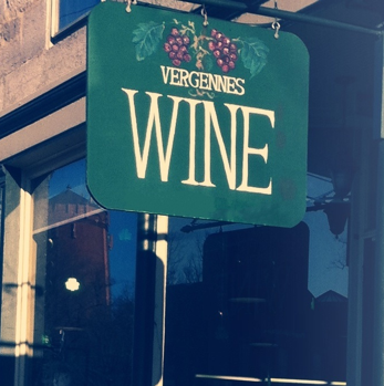 Vergennes Wine & Beverage