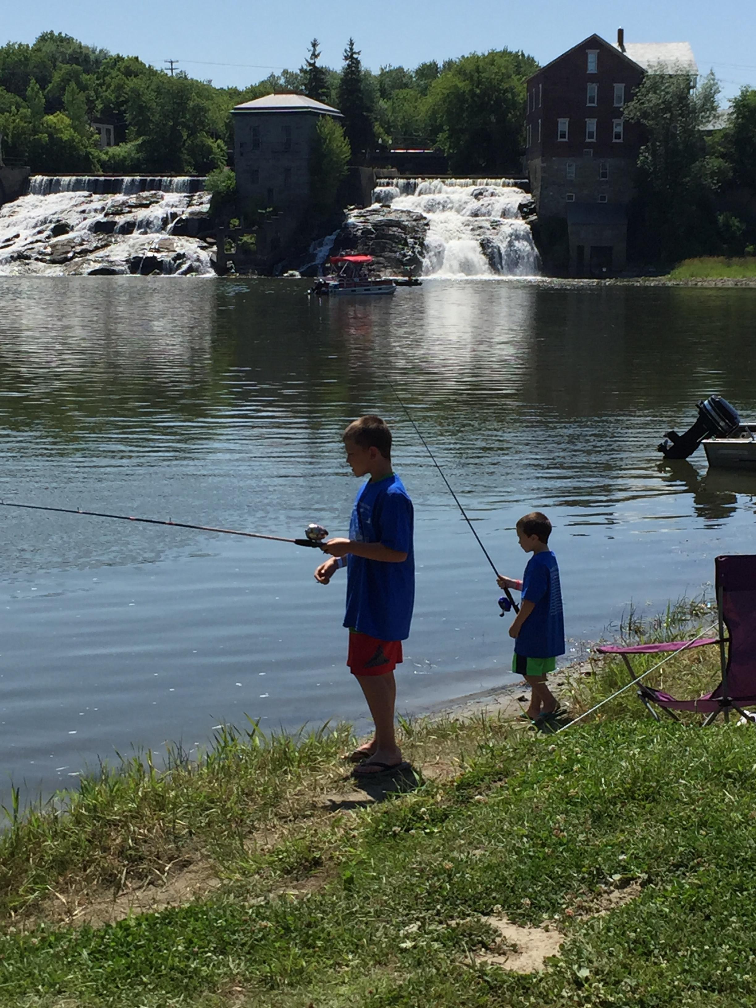 Fishing Falls.JPG