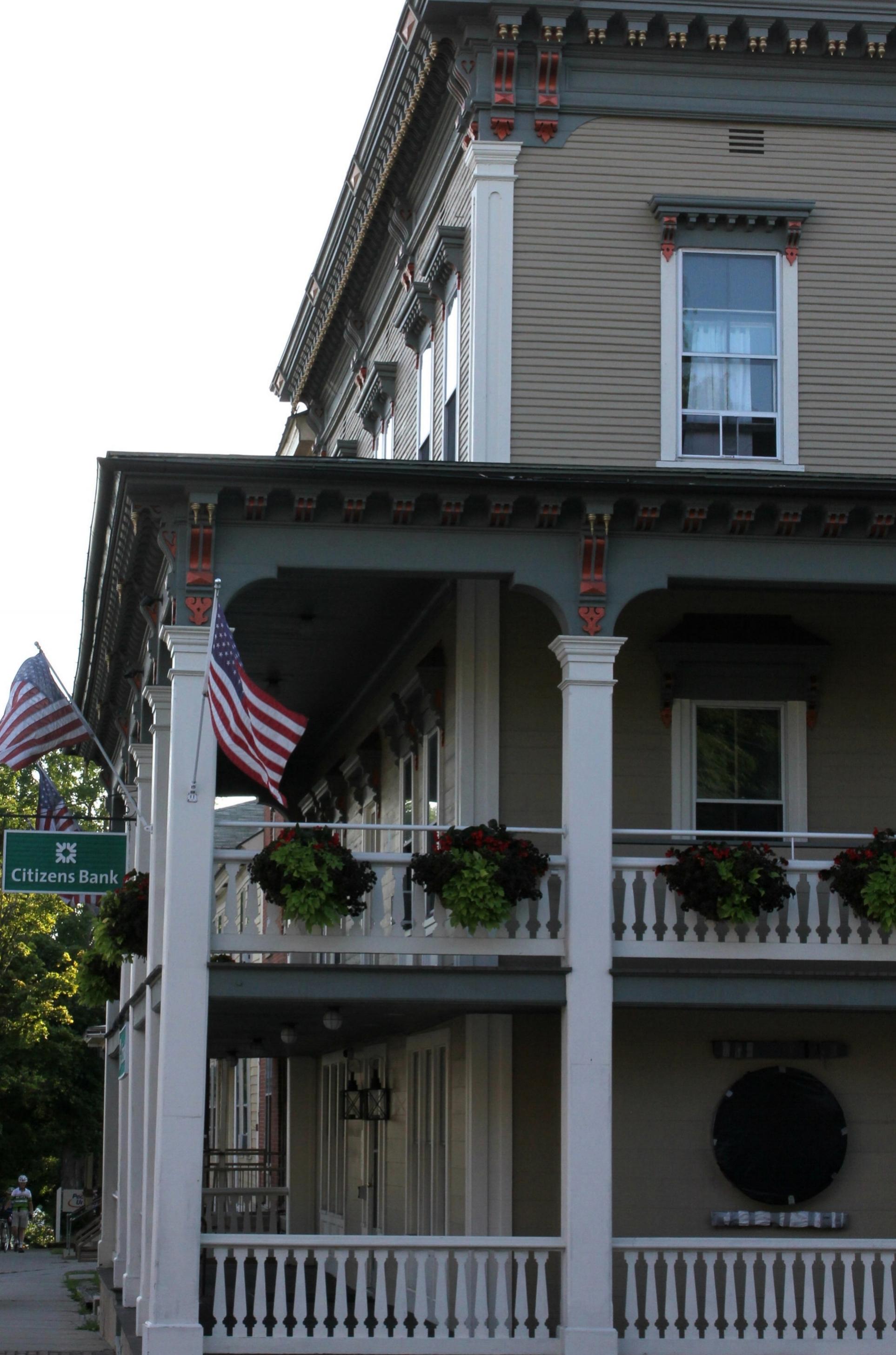 Stevens House 2.jpg