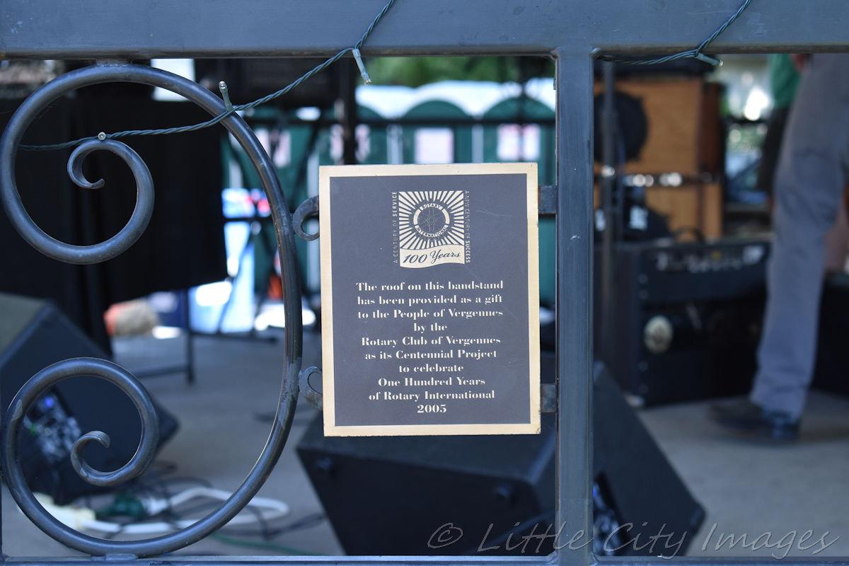 bandstand1.jpg