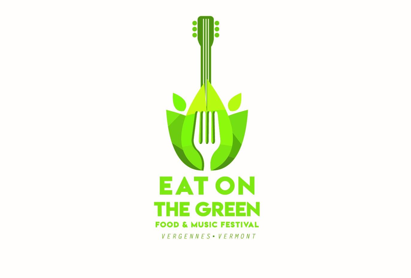 EOG logo.jpg
