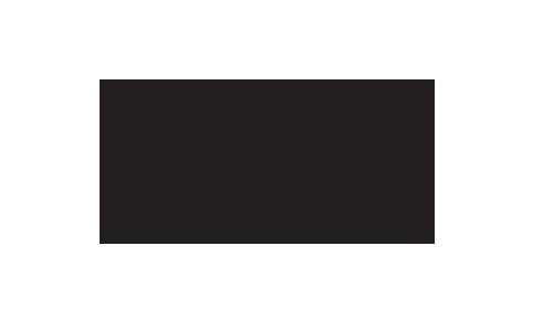 Chalet Suisse Aruba