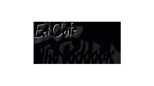 EetCafe The Paddock Aruba