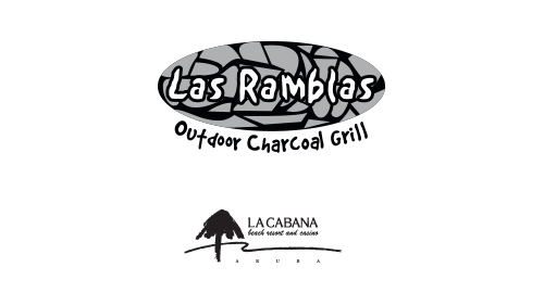 Las Ramblas Aruba