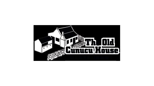 The Old Cunucu House Aruba