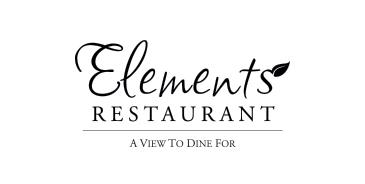 Elements Aruba