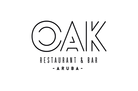 Oak Restaurant Aruba
