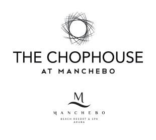 The Chophouse Aruba
