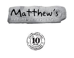 Matthews_logo.jpg
