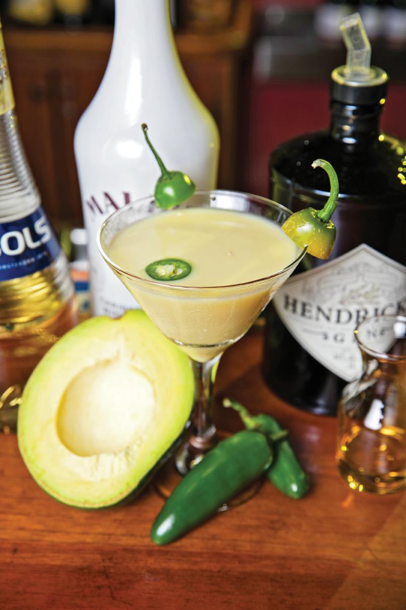 MadameJanette_Cocktail_AW_29_V3.jpg