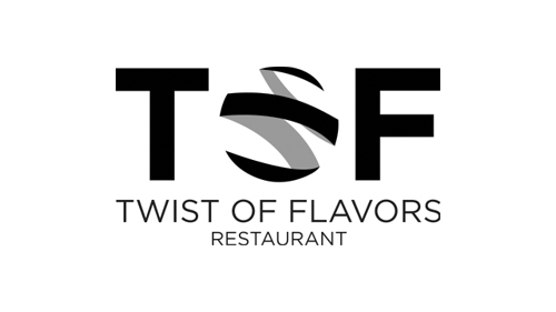 Twist of Flavors Aruba