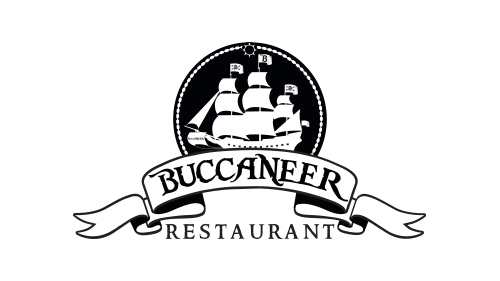 Buccaneer Aruba