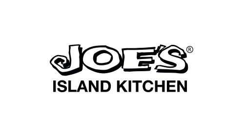 Joe's Aruba