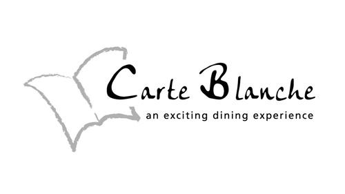 Carte Blanche Aruba