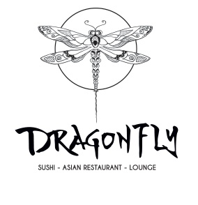 Wok Star: Chef Anyi Yulieth can handle the heat at Dragonfly