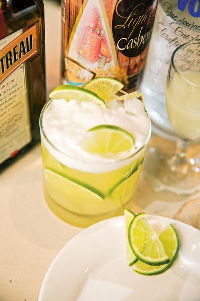 Ike's_Cocktail_AW_30_V3.jpg