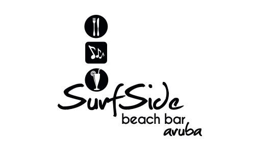 Surfside Beach Bar Aruba