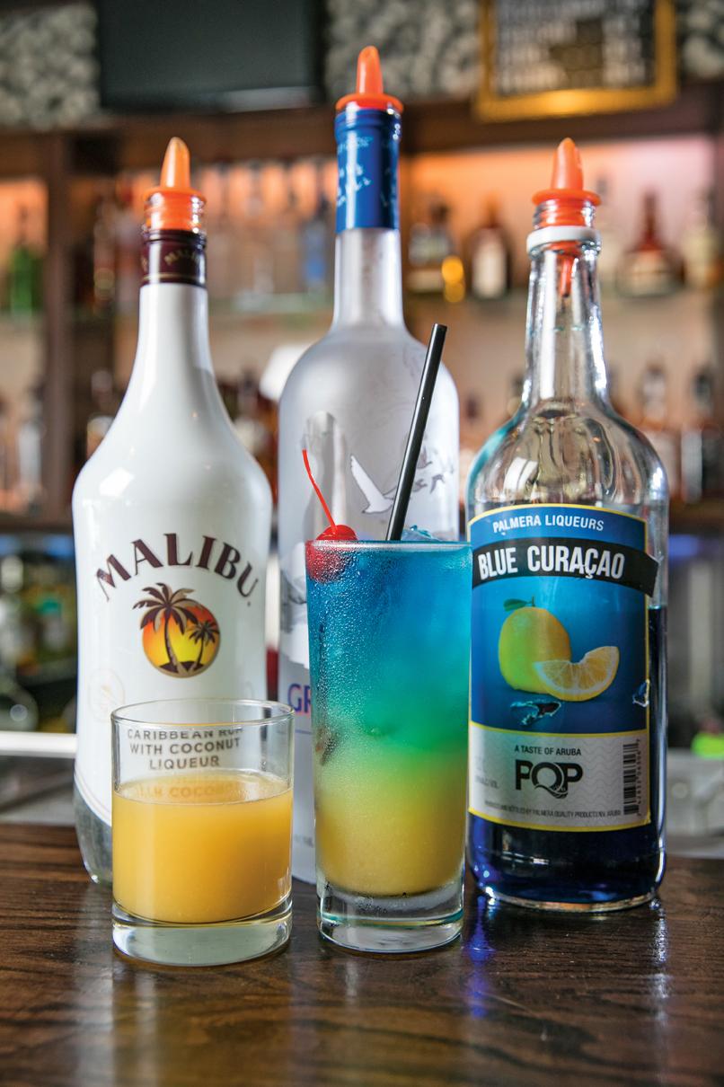 7West_Cocktail_AW_30_V4.jpg