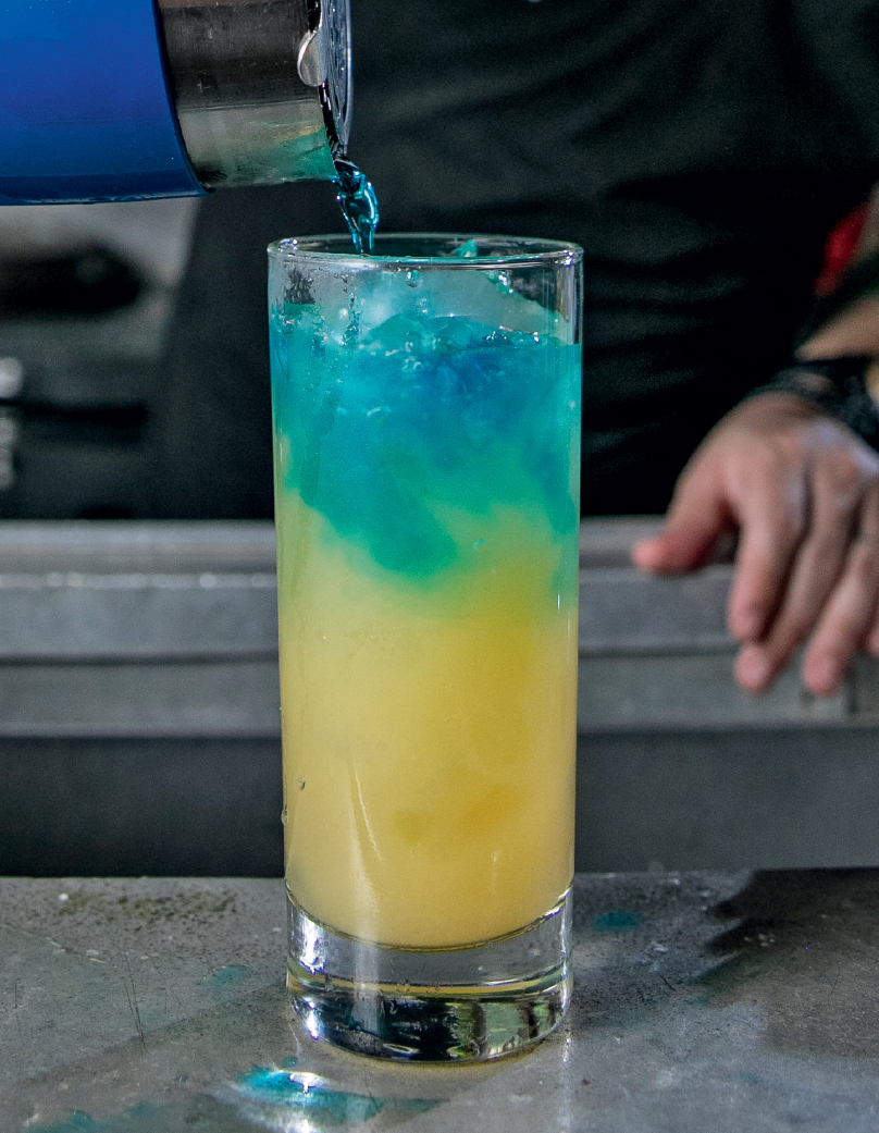 the-malibu-pineapple-cocktail_2.jpg