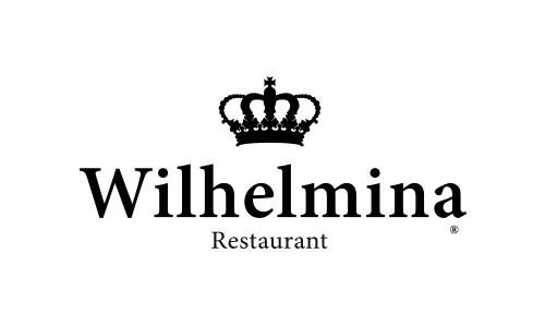 Wilhelmina Restaurant Aruba