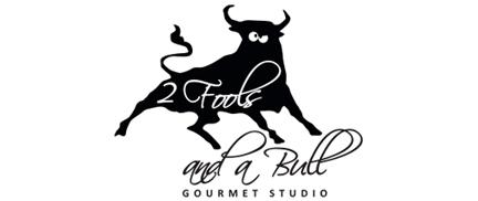 2foolsandabull_logo.jpg