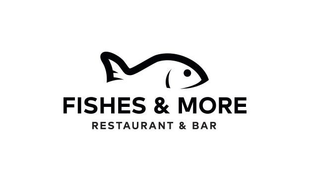 Fishes & More Aruba
