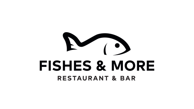Fishesandmore_logo.jpg