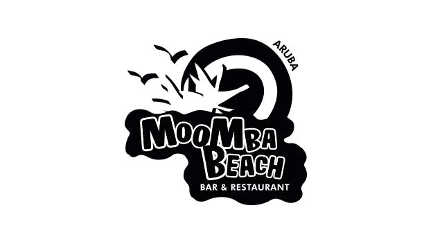 moomba_logo.jpg
