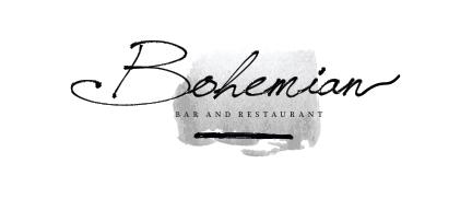 BOHEMIAN_logo.jpg