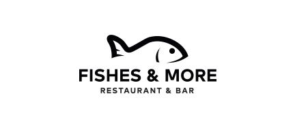 FISHESMORE.jpg
