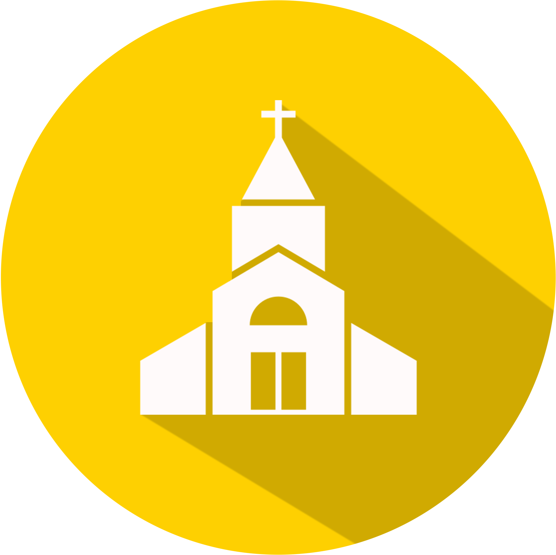Planting Churches - We are church-planting missionaries. Where Christ's message is proclaimed, His disciples are present, and His two ordinances are received, there is Christ's church. Our goal is to plant self-supporting churches governed by Scripture alone and led by national pastors.
