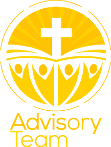 The advisory team of God's Kingdom Work is a volunteer organization of Christ-followers committed to catalyzing Kingdom conversations for the fame of Christ's name across all creation.