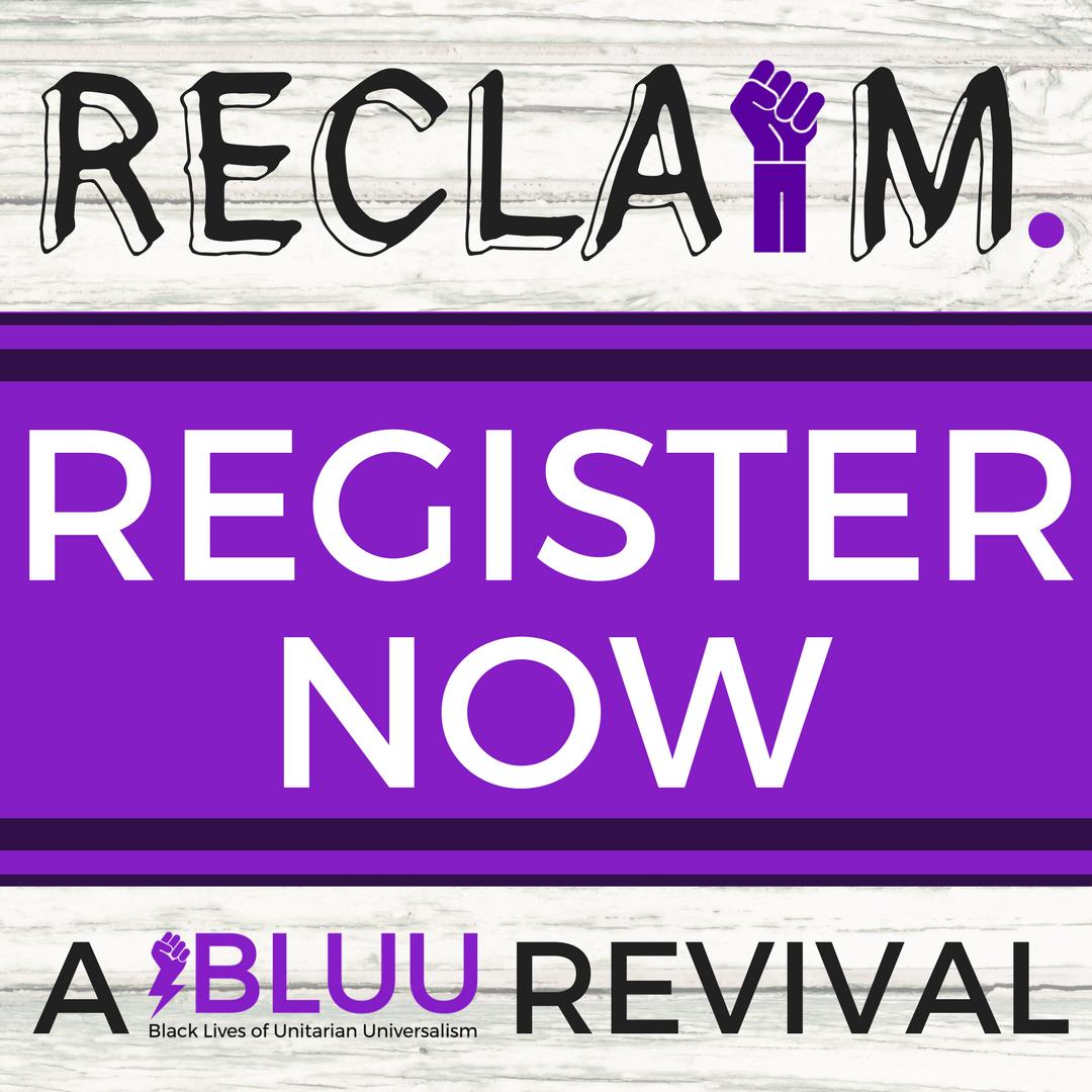 BLUU_Revival_Logo_Square (3).png