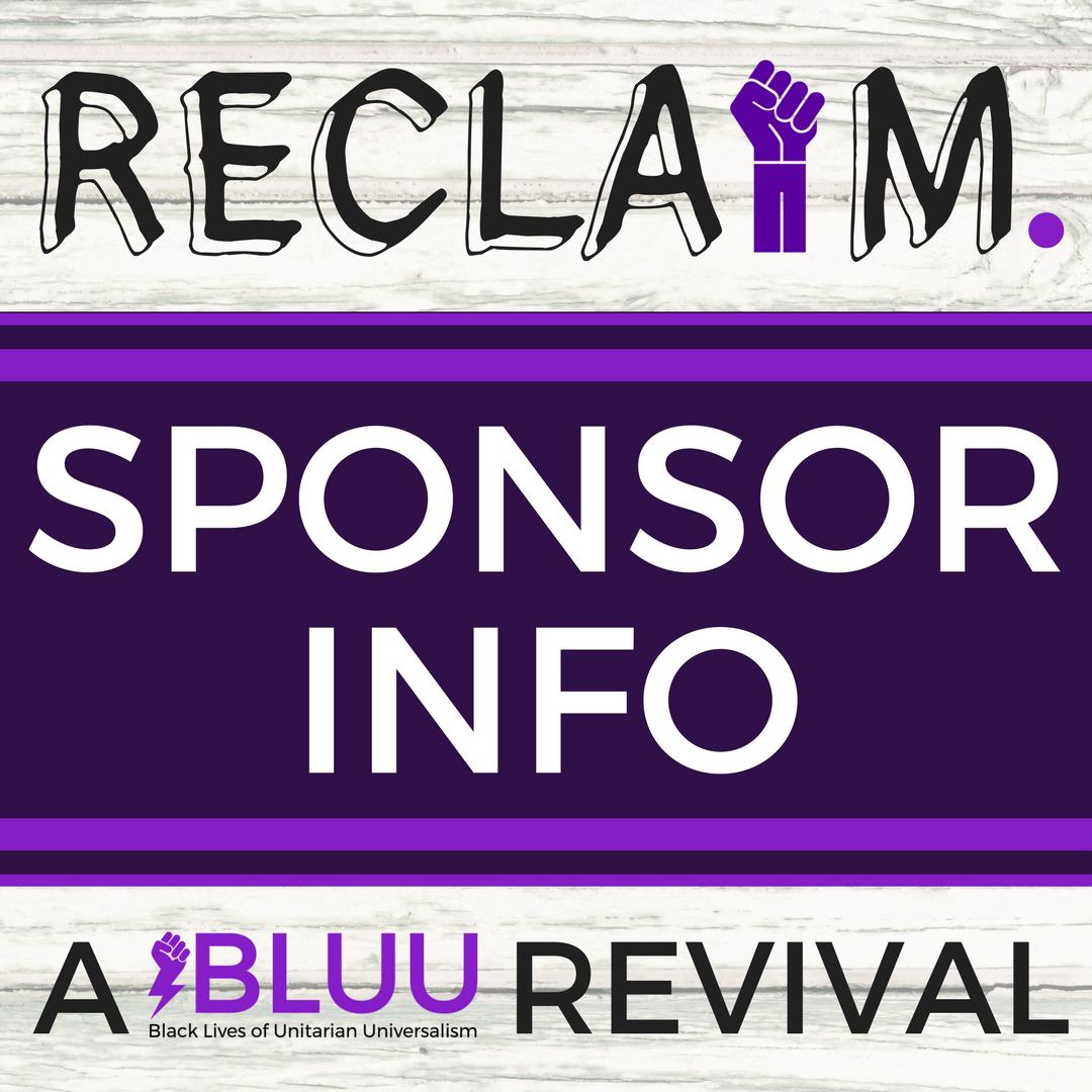 BLUU_Revival_Logo_Square (4).png